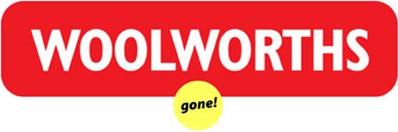 woolworths_logo_gone